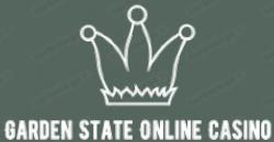 Garden State Online Casino